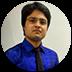 Piyush Nagar CEO founder Sixthsense