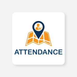 Attendance App