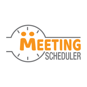 Sales Meeting Scheduler App