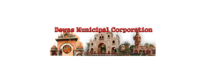 DEWAS MUNICIPAL CORPORATION