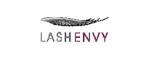 LASHENVY
