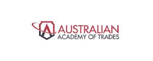 AUSTRALIAN ACADEMY OF TRADE