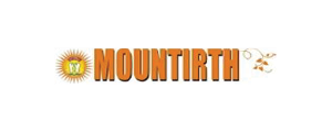 MOUNTIRTH