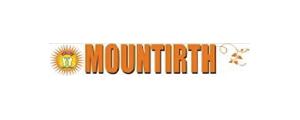 MOUNTIRTH