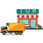 Supplier/Vendor Management