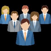 Role-Based User Management
