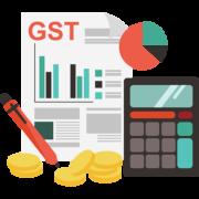 GST Calculation