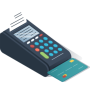 Sales and invoicing