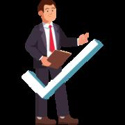 Bar Codes/QR Codes/RF Technology
