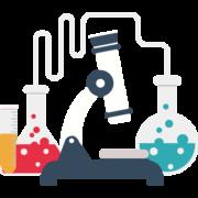 E-Laboratory Management