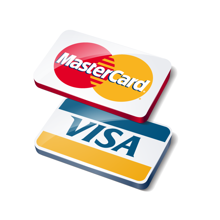 Secured Card Payment