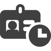 Configurable Web Booking Engine