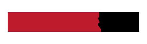 File Tracking Sense - File Tracking Management Software