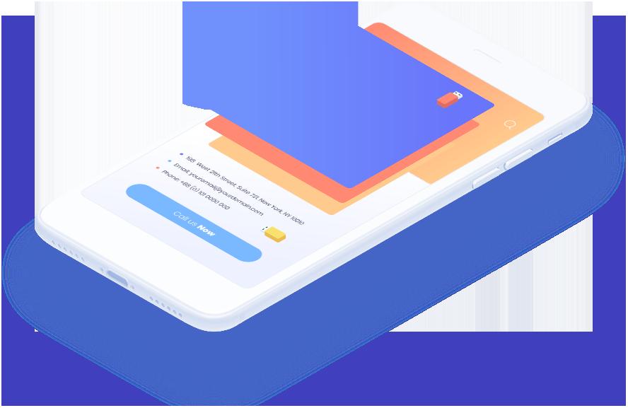 Bootstrap Development